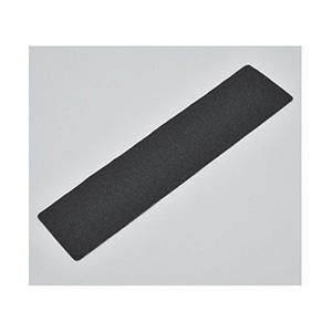 滑り止めテープ SV−4 150×610mm 黒 260040
