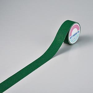 滑り止めテープ(平面用) ASS−55G 260220