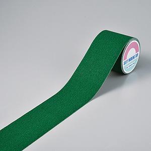 滑り止めテープ(平面用) ASS−105G 260230