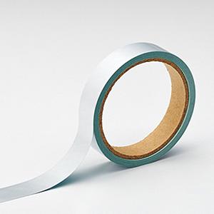 バリケードテープ セキュリティテープ−B 262041