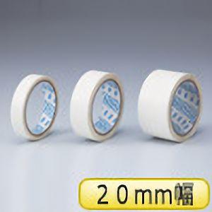 スーパーふしぎテープ MC20−509 20mm幅×50m 262110