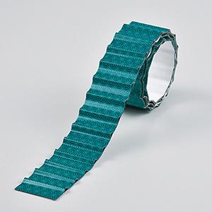 ウェーブテープ MWE−451G 265050