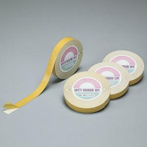 両面テープ WF−251 268001