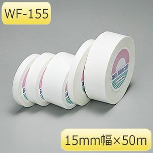 両面テープ WF−155 268008