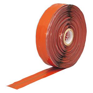 アーロンテープ YT−SR11 268433