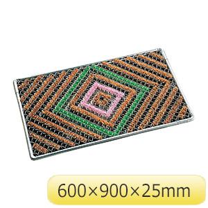 ハードマット MR−40 295040
