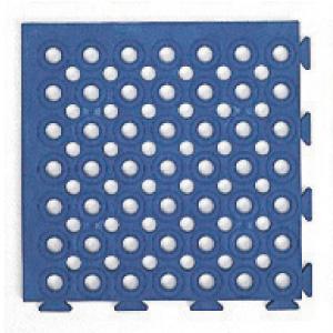 ソフトチェッカーS ブルー 296052