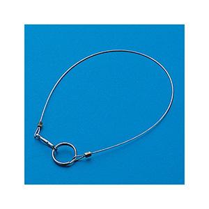 鎖 鎖F−300 10本入 308042
