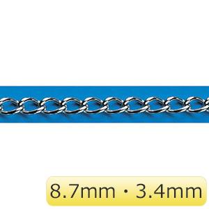 鎖K 308090