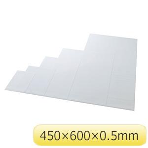 ホワイトボードマグネシート MS−393 316052