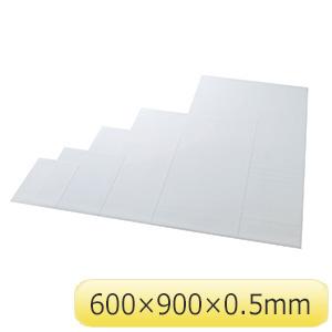 ホワイトボードマグネシート MS−395 316053