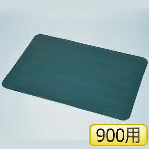アンダーマット NC900U 322010