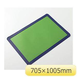 粘着クリーンマット CCT−UM−609 322030