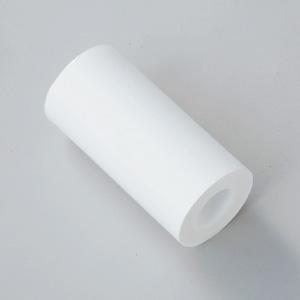 クリーンルーム用品 クリーナー A−T 323011