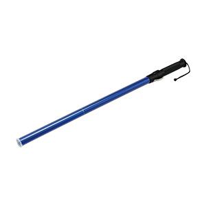 合図灯(ロングタイプ) YDT−800 325011