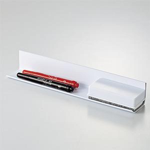 イレイザーセット ホワイトボード用 MS−570 327131