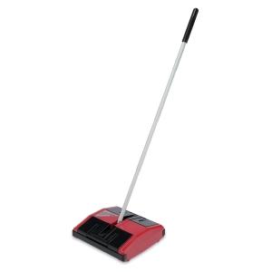 清掃用品 パワーローター TPR−6000 ソフトフロア・ハードフロア兼用 339208