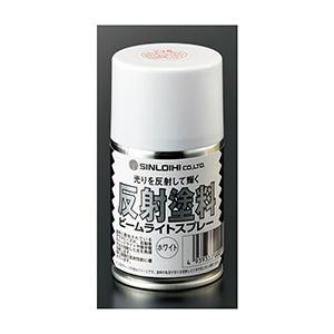 反射スプレーW 346011