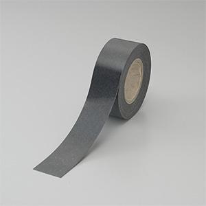 デンキトール(R) 粘着テープ 静電−2 354042