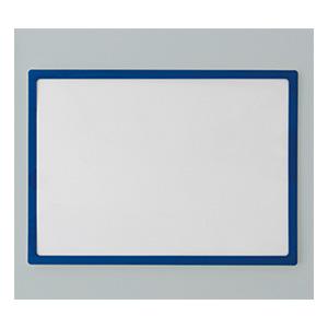 ポケットパッド PDA−3BL 365047