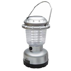 LEDエコランタン L−3000 374047