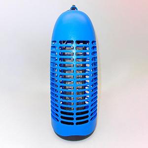 光触媒捕虫ランプ方式殺虫機 PC−06 375432