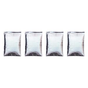 メッシュベスト 専用保冷剤 4個セット 375594