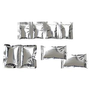 フルハーネスベストCOOL 専用保冷剤 375628