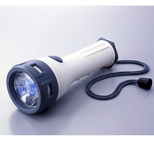 ハロゲン防水ライト 380106