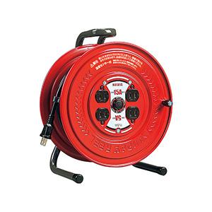 電工ドラム (屋内用) 380173