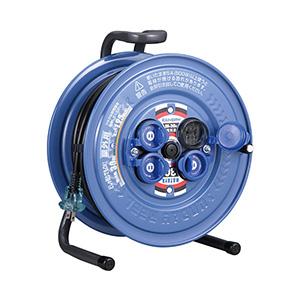 電工ドラム (屋外用) 380174