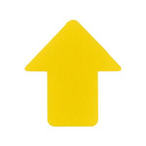 フロア表示 矢印型 QCA−Y 403042