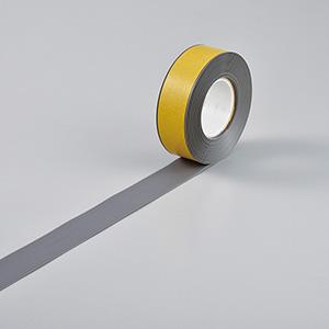 高耐久ラインテープ JU−510GL 403076