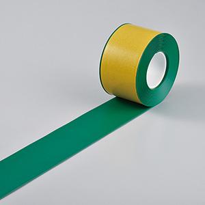 高耐久ラインテープ JU−1010G 403082
