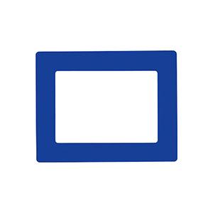 路面区画標識 YKH−A5BL 403105