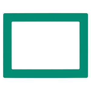 路面区画標識 YKH−A3G 403122