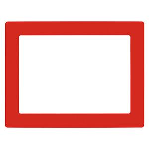 路面区画標識 YKH−A3R 403124