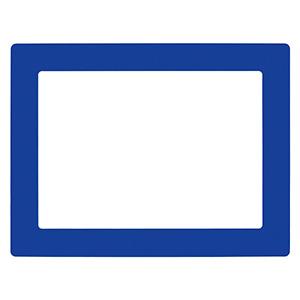 路面区画標識 YKH−A3BL 403125