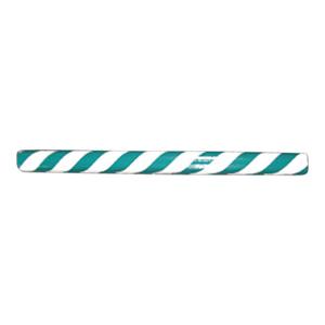 パイプカバー 374−69A 緑/白 単管用