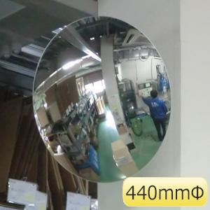 丸ミラー 869−142A 室内用