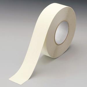 アンチスリップテープ 863−393A 蓄光 50mm幅×18m巻