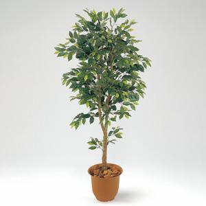 造花グリーン 935−661 ベンジャミン