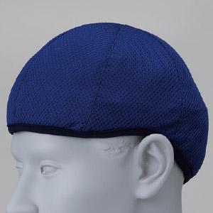 熱中対策 ヘルメットイン HO−911ABL ブルー