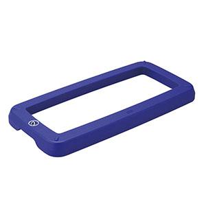 サインキューブ 867−720A 専用ウェイト 注水式