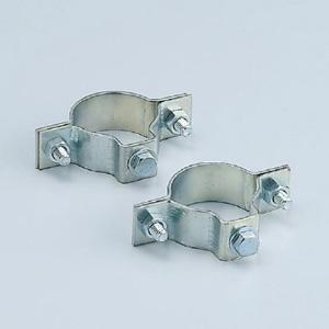 単管取付金具 HO−596 径48.6−50.8mm用