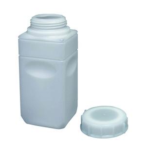熱中対策 冷却下着ベスト用 詰め替えボトル HO−807 予備用