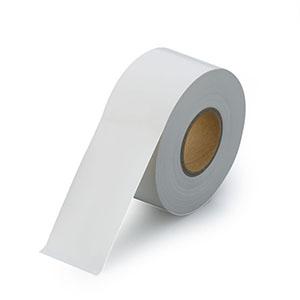 ビニールテープ 864−501 白 38mm幅×20m
