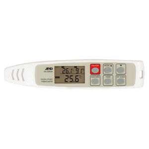 熱中症指数モニター (携帯型) HO−1511