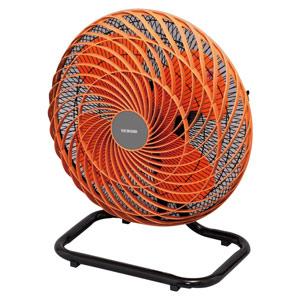 熱中対策 工業扇 据え置き型 HO−556