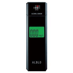 熱中対策 タニタ アルコールセンサー HO−239